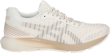 Details about ASICS 1012A168 Women's Dynaflyte 3 Sound Running Shoe