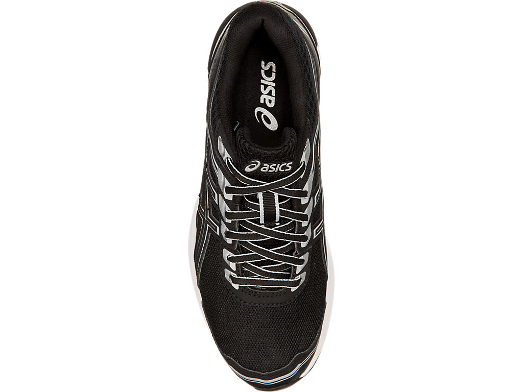 ASICS-Women-039-s-GEL-Sileo-Running-Shoes-1012A177 thumbnail 7