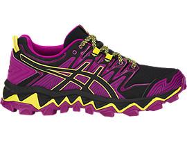 702375b776b3 Women s Athletic Shoes