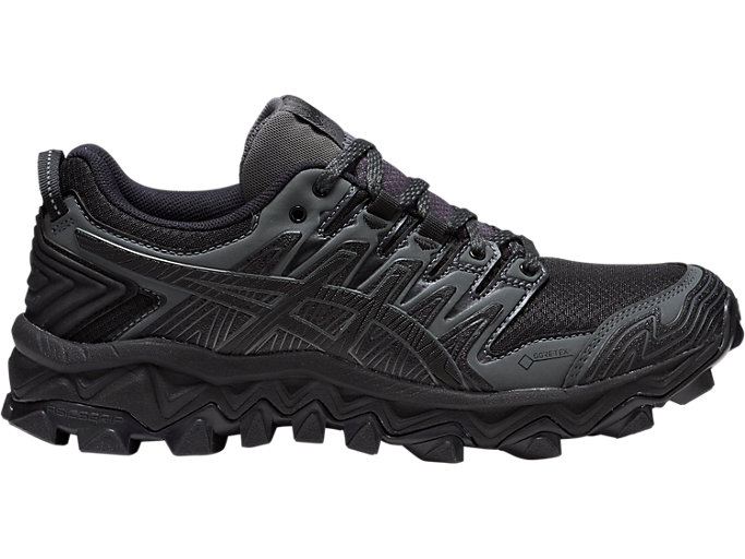 21 Best Road Waterproof Running Shoes (September 2019