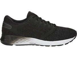 RoadHawk FF 2 MX, DARK GREY/BLACK