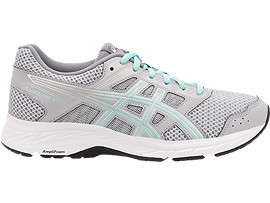 GEL-CONTEND 5 WOMENS (MAR)