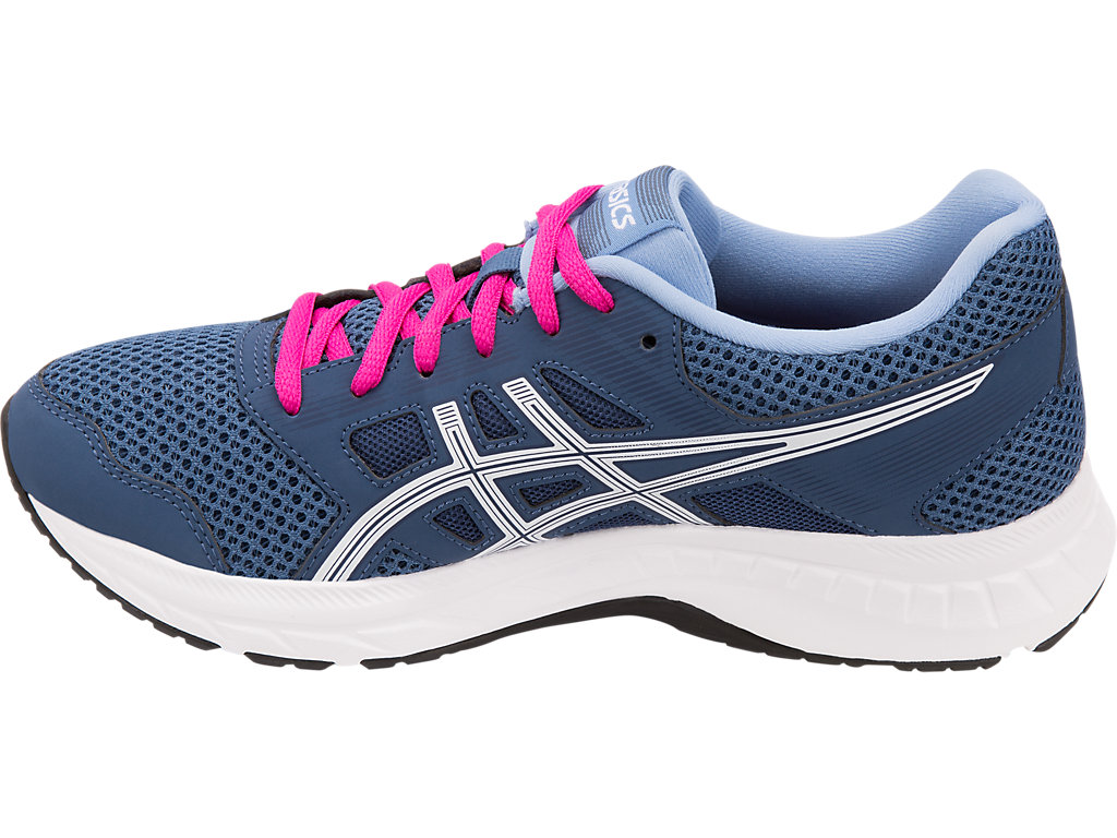GEL CONTEND 5 5 5   Damens   Road Running   ASICS 63a52f