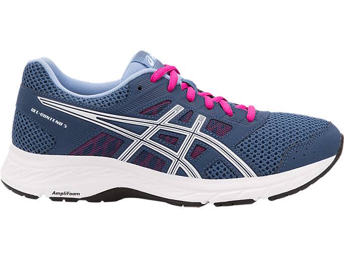 High discounts Asics Gel Contend 2 Womens Running Athletic
