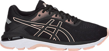 asics gel pursue 5 dames