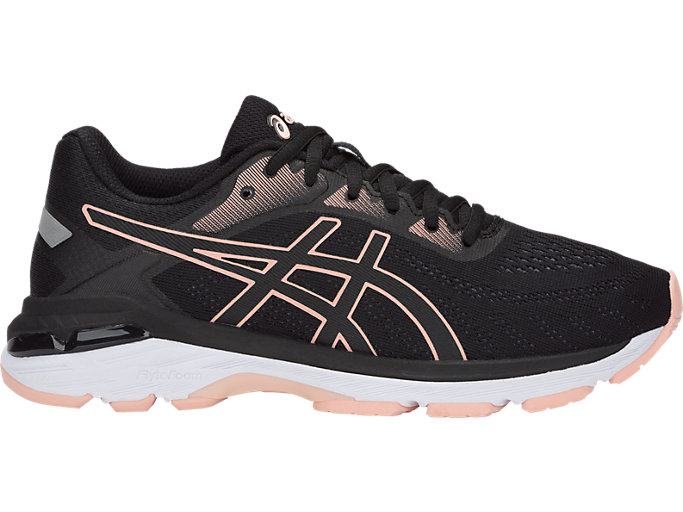 asics gel pursue homme