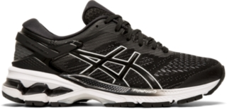 womens asics shoes online