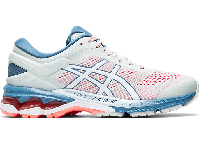 GEL KAYANO™ 26