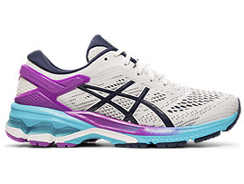 GEL-KAYANO 26-W