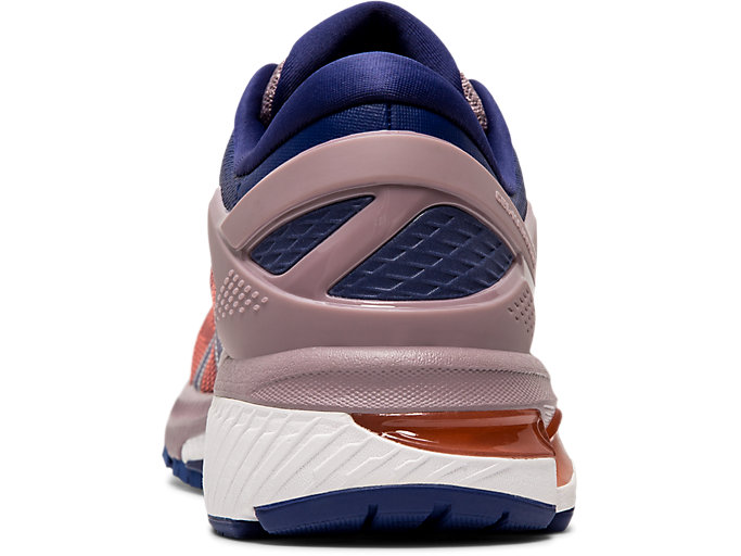 Back view of GEL-KAYANO 26