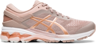 where to find asics running shoes