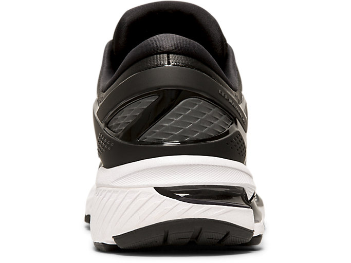 Back view of GEL-KAYANO 26 (D)