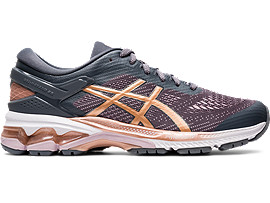 GEL-KAYANO 26 (D WIDE)