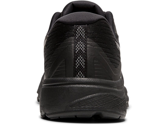 GT-1000 8 BLACK/BLACK