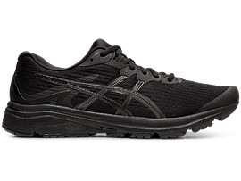 bc17f0120f0 Women's Athletic Shoes | ASICS US
