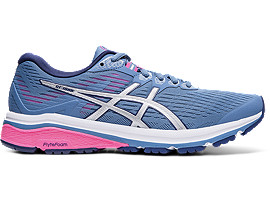 73f8b4e0ac2 Running Shoes for Women | ASICS US