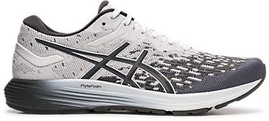 sports shoes 8d341 39de8 DYNAFLYTE 4