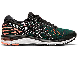 huge discount 4f1f6 d8fb9 ASICS   Official U.S. Site   Running Shoes and Activewear