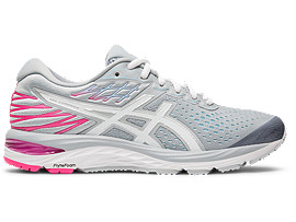 GEL-CUMULUS 21 WOMENS (D WIDE)