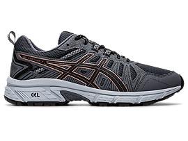 Women's Trail Running Shoes ASICS  ASICS