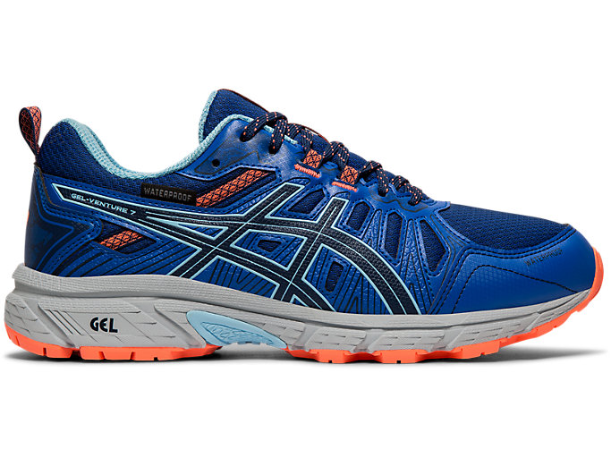 asics gel venture 7 drop