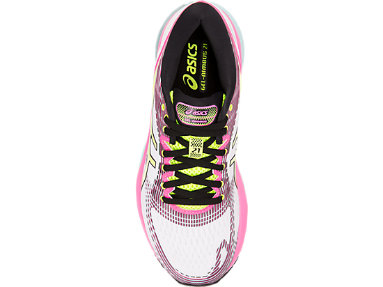Women's Gel-Nimbus 21 SP