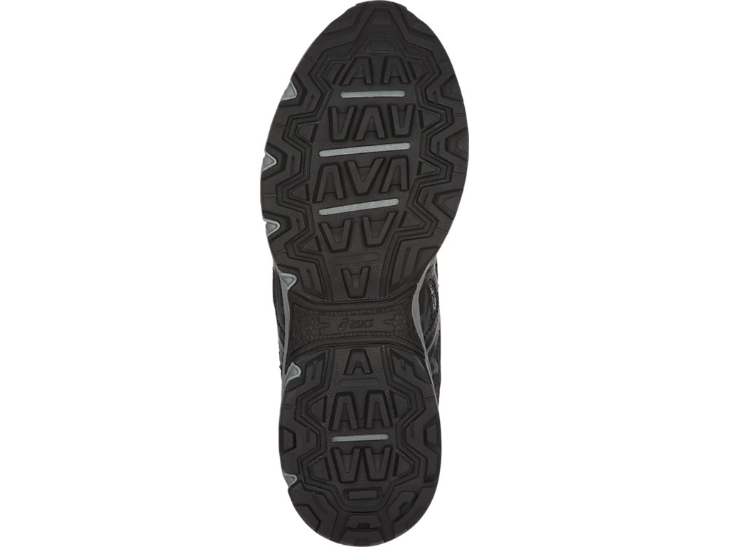 ASICS-Women-039-s-GEL-Venture-6-Trail-Running-Shoes-1012A504 thumbnail 16