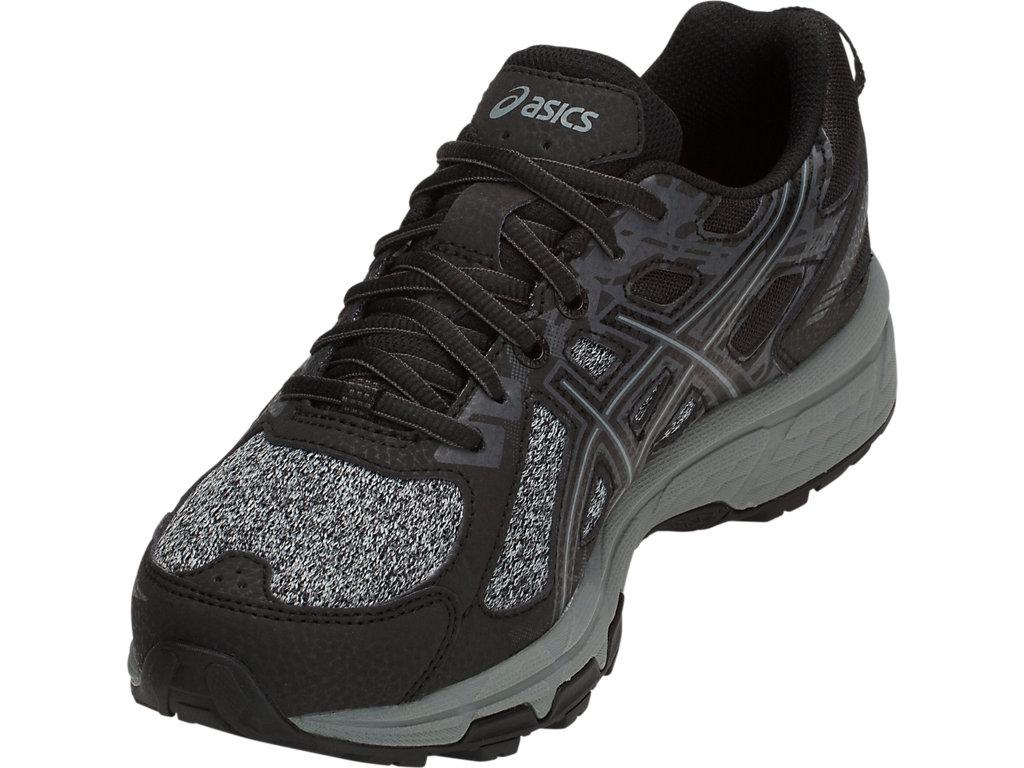 ASICS-Women-039-s-GEL-Venture-6-Trail-Running-Shoes-1012A504 thumbnail 12