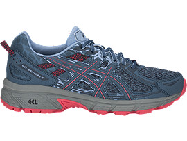 GEL-VENTURE 6 WOMENS (MAR)