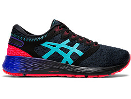pretty nice 02841 409d9 ASICS | Official U.S. Site | Running Shoes and Activewear