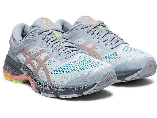 Asics GEL Kayano 26 Sneaker