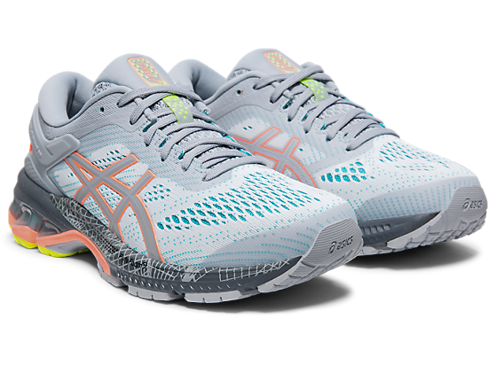 Women's Gel Kayano 26 Lite Show 2.0