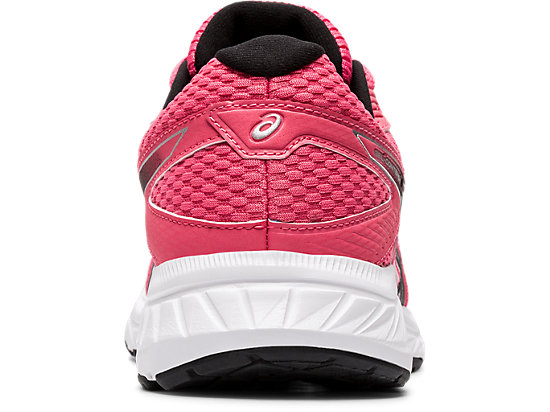 GEL-CONTEND 6 PINK CAMEO/PURE SILVER