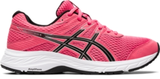 6 asics shoes