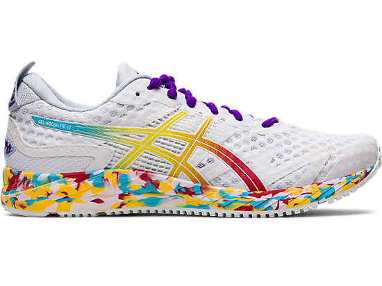 Highly Reduced Get Asics HER ASICS Lightweight Running Now