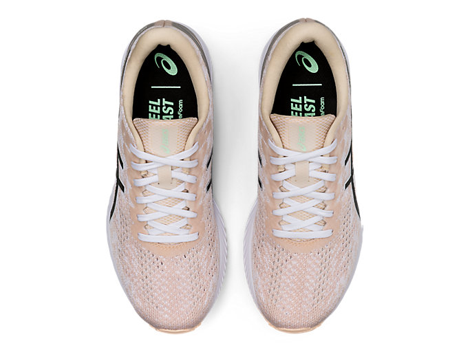 Top view of GEL-DS Trainer 25