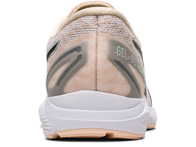 Back view of GEL-DS Trainer 25