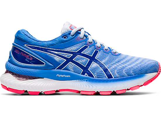 asics homme taille 46