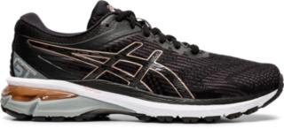 asics womens running shoes gt 2000 hombre