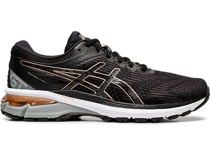 Women's Extended Width Shoes | ASICS