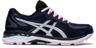 womens asics gel shoes