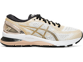 5a96fd51 ASICS GEL-Nimbus™: Cushioned Running Shoes | ASICS