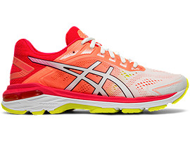 super popular d5061 cbbbd Running Shoes for Women   ASICS US