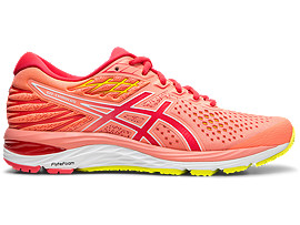 bbb4f2d36c Brand New Running Shoes & Gear for 2019 | ASICS US