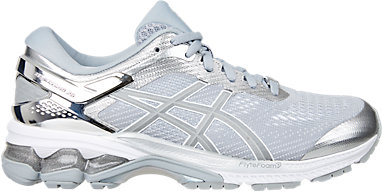 sneakers for cheap los angeles select for clearance GEL-KAYANO 26 PLATINUM