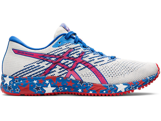 chaussures asics gel ds trainer