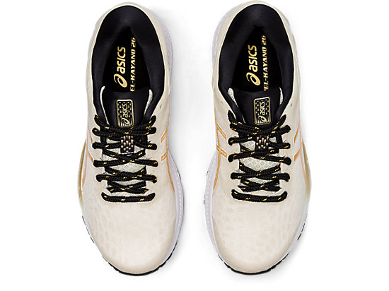 GEL-KAYANO 26 BIRCH/CHAMPAGNE