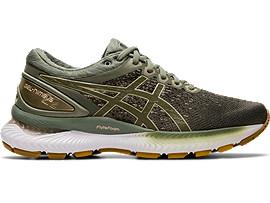 ASICS Offisielt amerikansk nettstedJoggesko og Activewear Offisielt amerikansk nettsted Running Shoes and Activewear