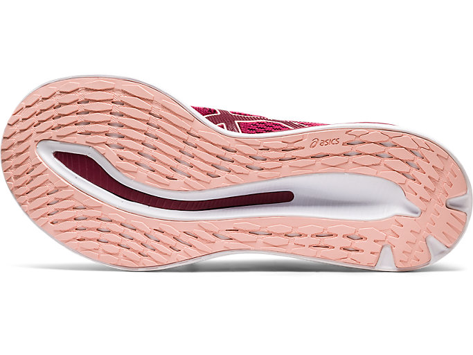 Women's GLIDERIDE™ | ROSE PETALBREEZE | Scarpe da Running