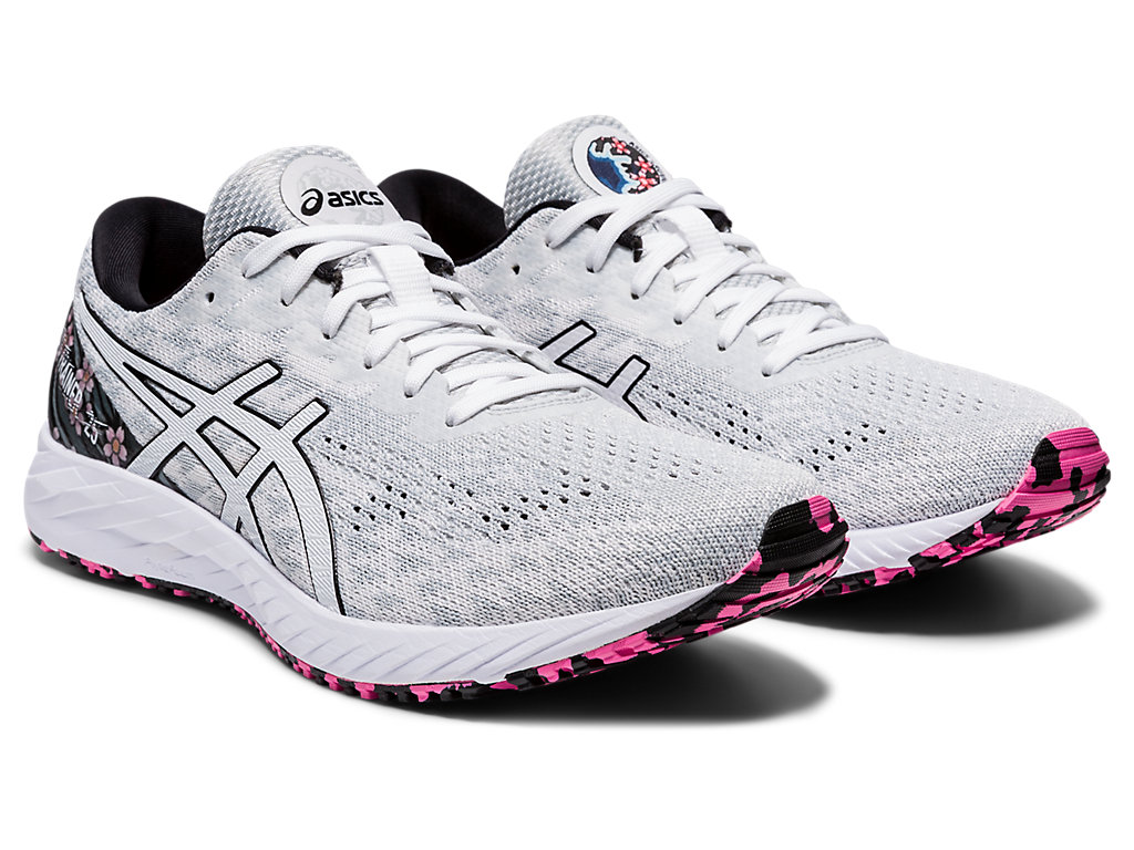 asics ds trainer 25 uomo